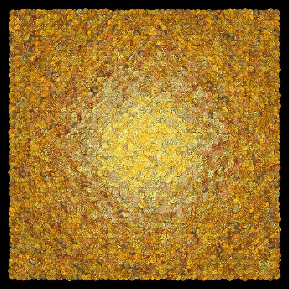 soleil d or3000