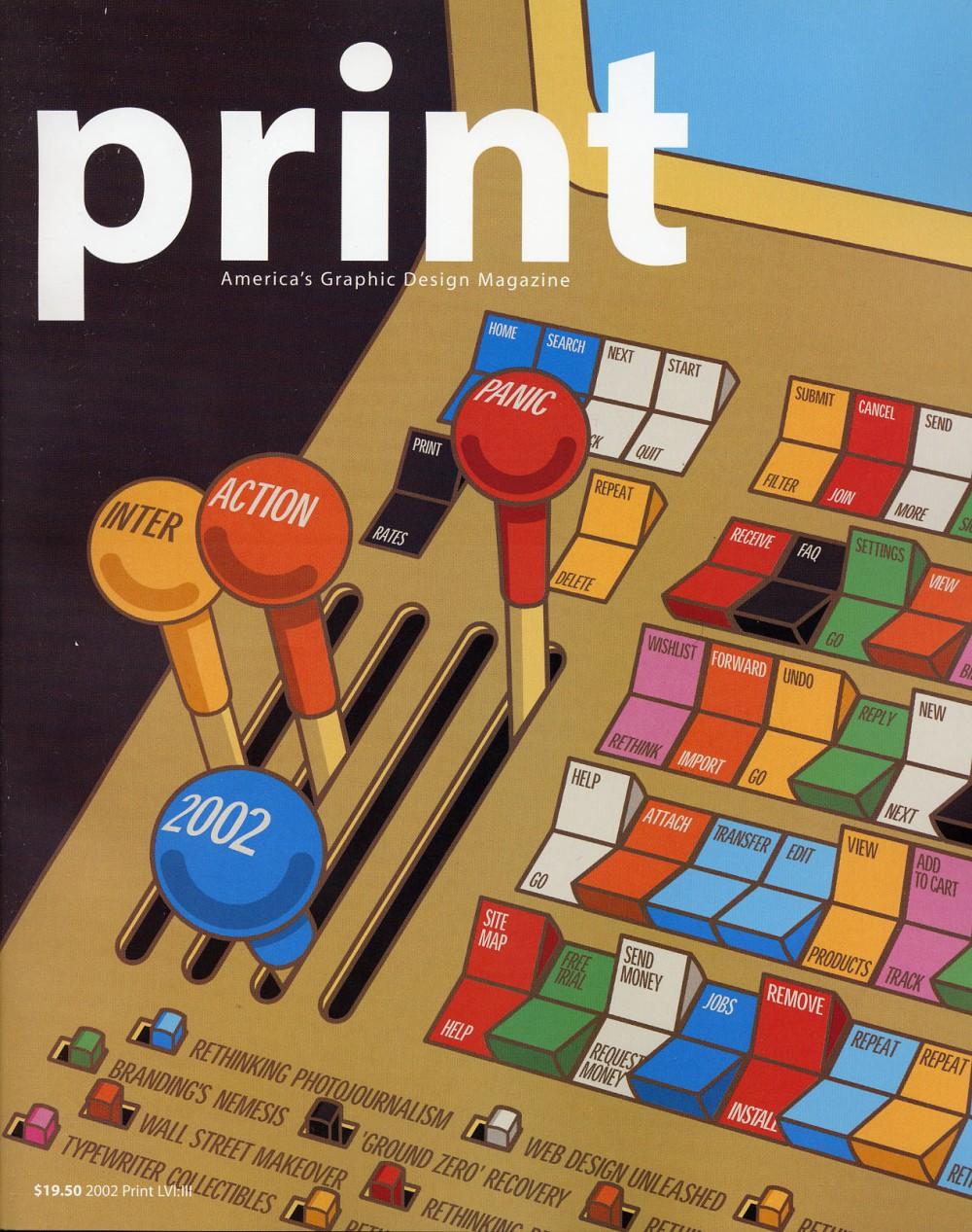 printmagazine0