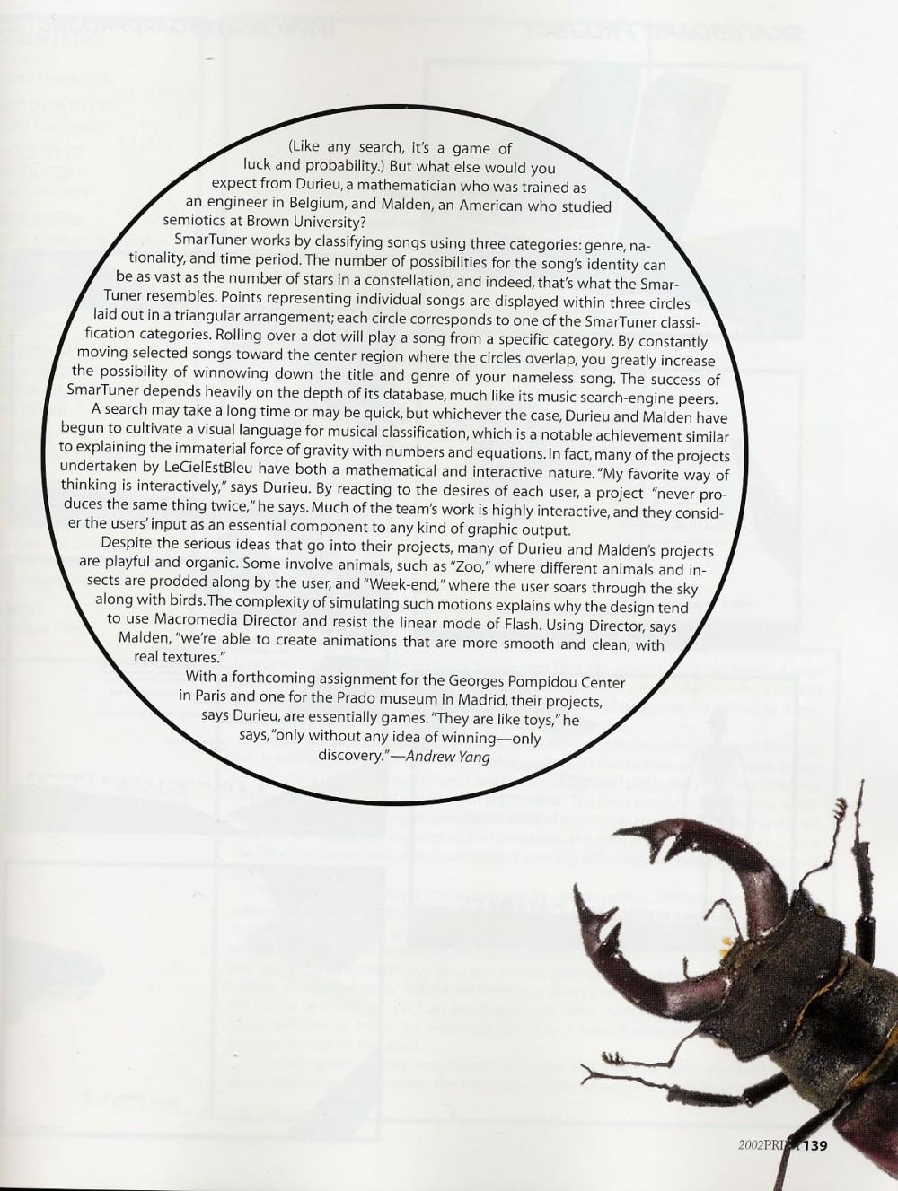 printmagazine3
