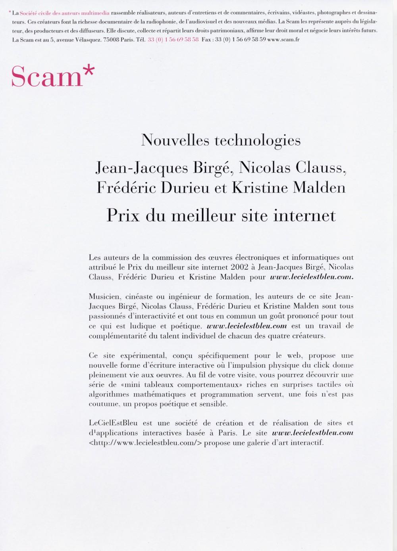 scamgrandprix2002