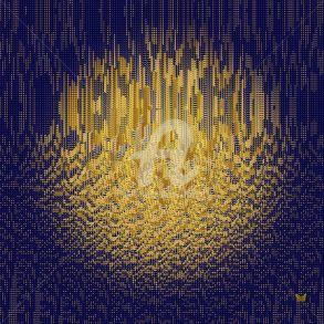 10950751_aurea.jpg