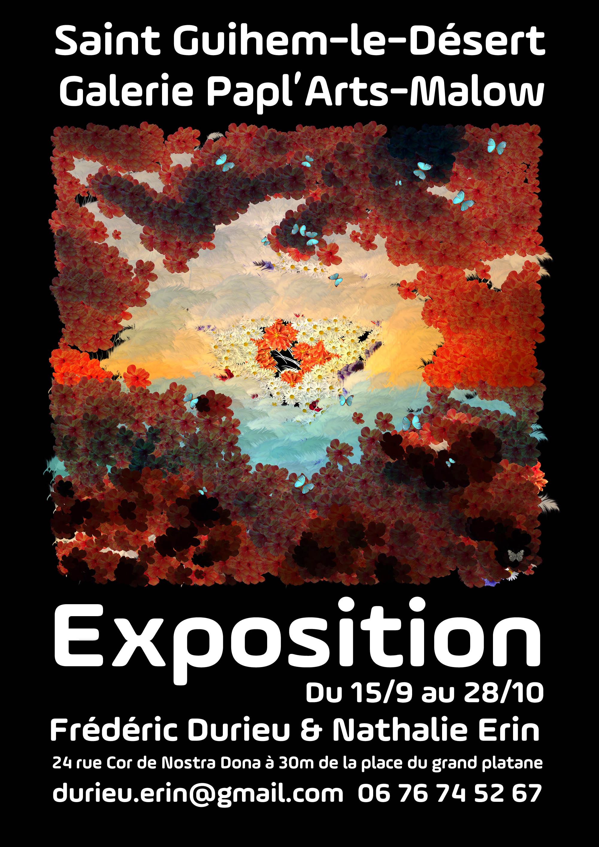 Affiche expositionStGuilhem.jpg