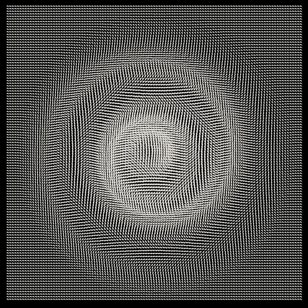 plumeregulierespirale
